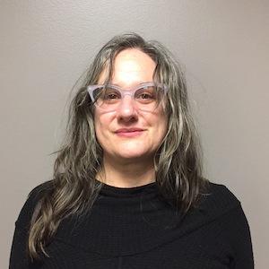 Susie Schmitt